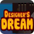 Designer's Dream spel