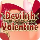 Devilish Valentine spel