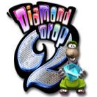 Diamond Drop 2 spel