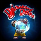 Diamond Drop spel