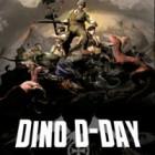 Dino D-Day spel