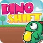 Dino Shift spel