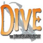 Dive: The Medes Islands Secret spel
