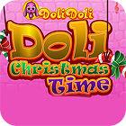 Doli Christmas Time spel