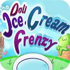 Doli Ice Cream Frenzy spel