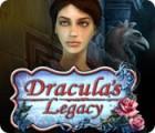 Dracula's Legacy spel
