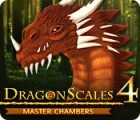 DragonScales 4: Master Chambers spel
