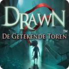 Drawn: De Getekende Toren spel