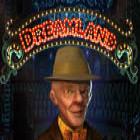 Dreamland spel