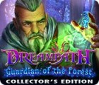 Dreampath: Guardian of the Forest Collector's Edition spel