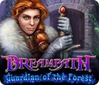 Dreampath: Guardian of the Forest spel