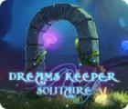 Dreams Keeper Solitaire spel