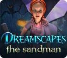 Dreamscapes: The Sandman spel