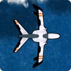 DroneSwarm spel