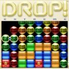 Drop! 2 spel