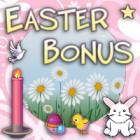 Easter Bonus spel