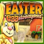 Easter Eggztravaganza spel