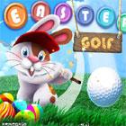 Easter Golf spel