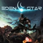 Eden Star spel