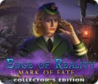 Edge of Reality: Mark of Fate Collector's Edition spel