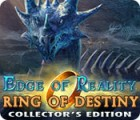 Edge of Reality: Ring of Destiny Collector's Edition spel