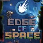 Edge of Space spel
