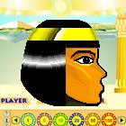 Egyptian Baccarat spel
