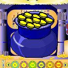 Egyptian Slots spel