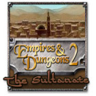 Empires and Dungeons 2 spel