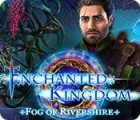 Enchanted Kingdom: Fog of Rivershire spel
