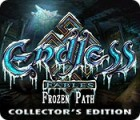 Endless Fables: Frozen Path Collector's Edition spel