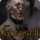Exorcist 2 spel