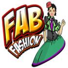 Fab Fashion spel