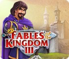 Fables of the Kingdom III spel