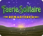 Faerie Solitaire Remastered spel