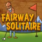Fairway Solitaire spel