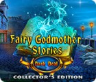 Fairy Godmother Stories: Dark Deal Collector's Edition spel