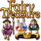 Fairy Treasure spel