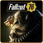 Fallout 76 spel