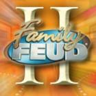 Family Feud II spel