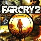 Far Cry 2 spel