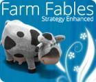 Farm Fables: Strategy Enhanced spel