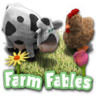 Farm Fables spel