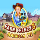 Farm Frenzy 3: American Pie spel