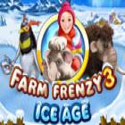 Farm Frenzy 3: Ice Age spel