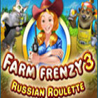 Farm Frenzy 3: Russian Roulette spel
