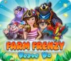 Farm Frenzy: Heave Ho spel
