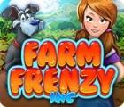Farm Frenzy Inc. spel