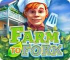 Farm to Fork spel