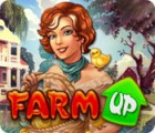 Farm Up spel